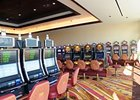 KY Legislation: Up to 5 Racetrack Casinos