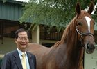 South Korean Ambassador Visits Ocala