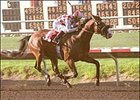 Two Past Winners Seek Bing Crosby Glory