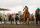 Santa Anita Track Repair Discussed at Meeting