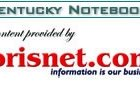 Kentucky Notebook: The Only Thing Better Than Keeneland in the Spring