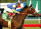 'Moon's Eclipse Depends on Futurity