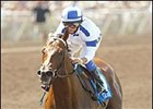 Grade I Winner Candy Ride Retired
