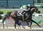 Dwyer Rivals Square Off in Jim Dandy