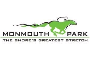 Monmouth Stakes Purses Boosted for 2009