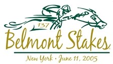 Stretching Out: Preakness Top Three Discuss the Belmont