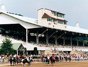 Will Gloom Turn to Doom for Ohio Racing?