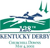 Steve Haskin's Derby Watch--Week 9 (3/20)