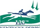 New Logo for 128th Kentucky Derby Unveiled
