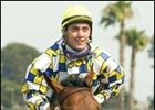Baze Youngest Since 'Shoe' to Win Hollywood Riding Title