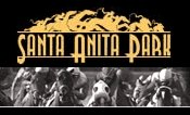 Santa Anita Seeking Television Distribution