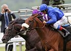 Rewilding Stuns So You Think at Royal Ascot