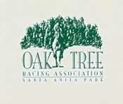 Williamson, Zamarripa Accept Oak Tree Board Posts