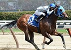 Possessed, Take Issue Win NY Stallion Stakes