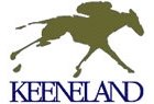Keeneland Numbers Strong at Midway Point