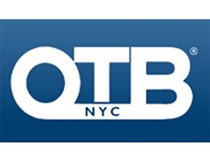 Battle Between NYRA, OTBs Resurfaces