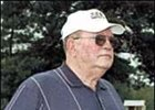 Hall of Fame Trainer Bud Delp Dies