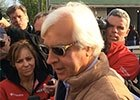 Kentucky Derby: Bob Baffert Reflects on Derby Win