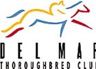 Del Mar and Darley Form Partnership