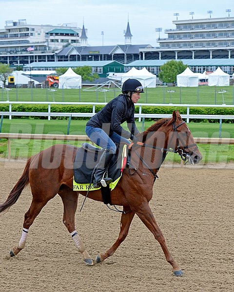 Caption: Far Right