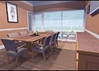 Own a Piece of the Downs, Churchill Pitching New Luxury Suites