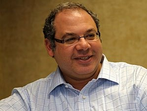 Zayat Cleared by Kentucky Commission