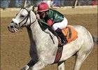 Najran Flies in Phoenix BC at Keeneland