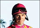 Joe Talamo Top Apprentice Jockey