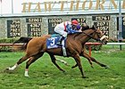 Hawthorne Cuts Stakes Purses, Race Dates