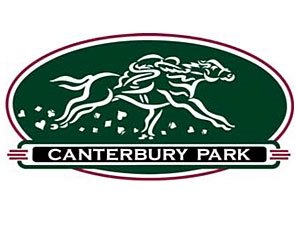 Extreme Race Day at Canterbury Aug. 8