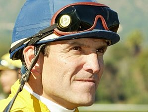 Valenzuela to Resume California Riding Career