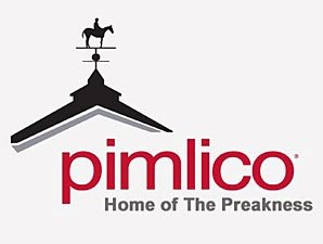 Maryland Jockey Club Has New Pimlico Logo