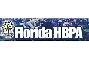 Florida HBPA Spreads Holiday Cheer
