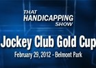 THS: Jockey Club Gold Cup