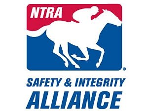 2010 Safety and Integrity Standards Approved