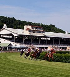 Ohio Racing Needs 'Drastic Changes'