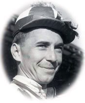 Retired Rider and $64,000 Man Billy Pearson Dead at 82