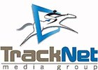 TrackNet, Casinos Agree to Extension