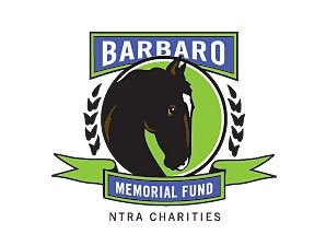 Barbaro Fund Makes Disbursements of $134,707