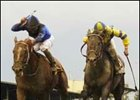 Borel, Albarado To Battle Other Riders In Cajun Jockey Challenge