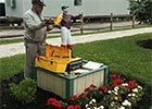 Post Preakness Stakes News Update for May 17