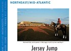 Northeast/Mid-Atlantic: Jersey Jump