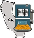 Calif. Slot Backers Submit Million Signatures