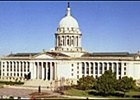 Oklahoma House Narrowly OKs Gaming Bill
