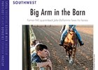 Southwest Regional: Big Arm In the Barn