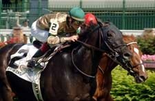 Stream Cat Wins Crown Royal for Biancone, Leparoux