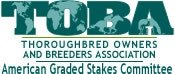 Number of Graded Stakes for 2005 Declines by 13