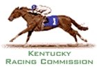 Kentucky Race-Day Drug Policy Officially Revised