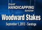 THS: Woodward Stakes