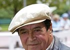 New Jersey Trainer Frank Costa Dies at 77